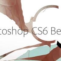 Расширенный обзор Photoshop CS6