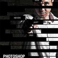 Создаем постер из вашей фотографии в Фотошоп