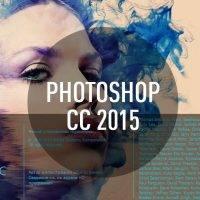 Что нового в Photoshop CC 2015?