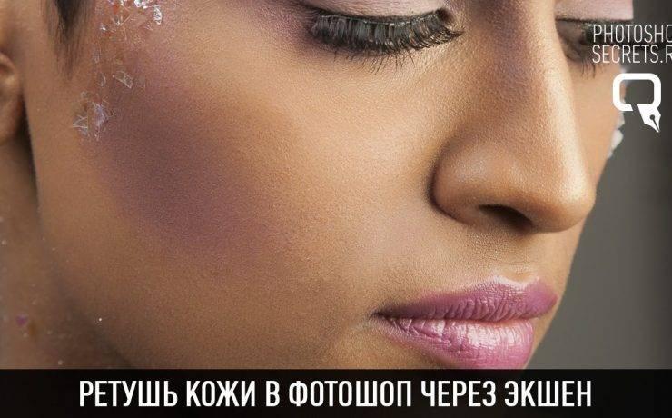 maxresdefault 52 740x460 740x460 - Главная страница