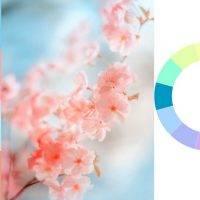 Подборка уроков по цветокоррекции