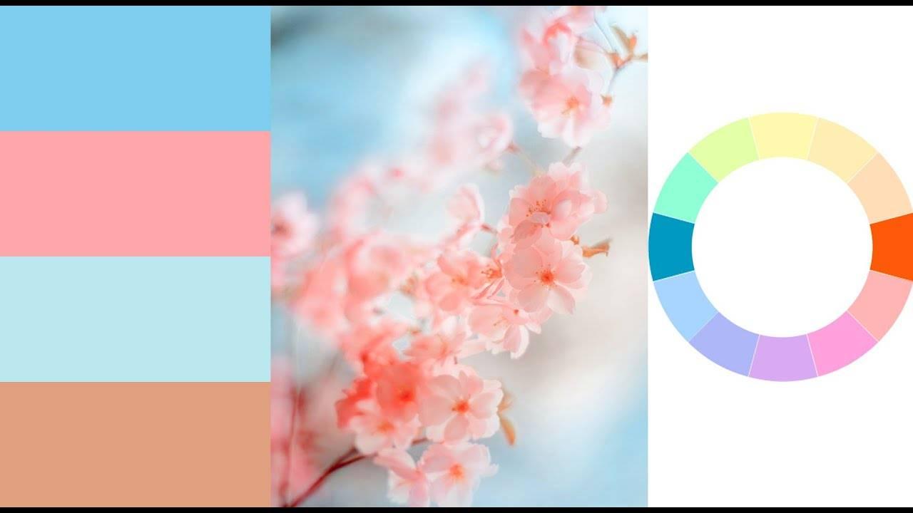 maxresdefault 17 1 - Подборка уроков по цветокоррекции