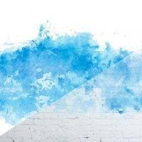 Как убрать фон в текстурах в photoshop?