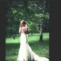 Как обрабатывать свадебные фотографии?
